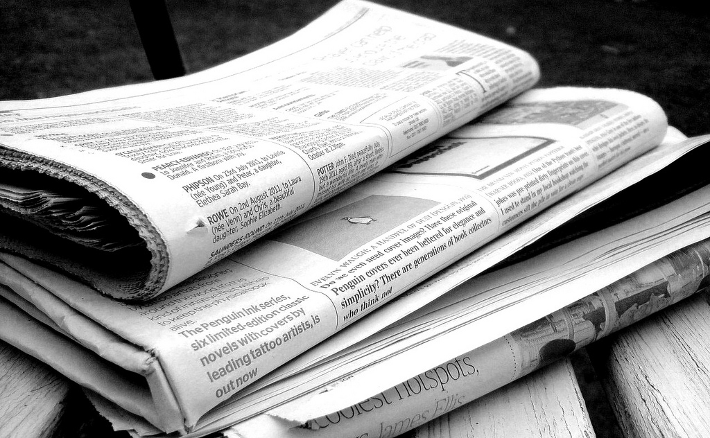 Know-how News